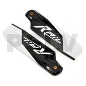 Rail Blade