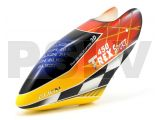 HC4105 - 450 Sport Painted Canopy