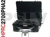 PH2700   Hard Case for DJI Phantom 2/Phantom 2 Vision