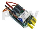 YGE320HV 320A Brushless Controller