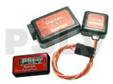 SRC-VX1DT  Vortex VX1   DataPod Combo
