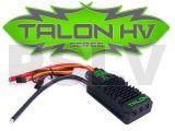 Castle Creations Talon HV120