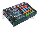 4402930  Perkins Quad AC/DC Balance Charger