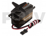 HSD52501 DS525M Digital Servo