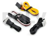 HEPAPS03   Align APS Signal Cable Set