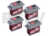 S0010005-CB  MKS High Voltage Brushless X3-950-X1-980