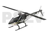 PST4716-K11 - Mini Titan E325 V2 SE FBL  Combo ESC - MOTOR - BLADE