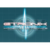 Etronix Powerpal