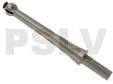 D040  HT Ball Link Sizing Tool Bits   (adjustable)