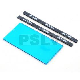 K10457A  - PU Adhesive Gel